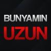 Avatar: BunyaminUzun